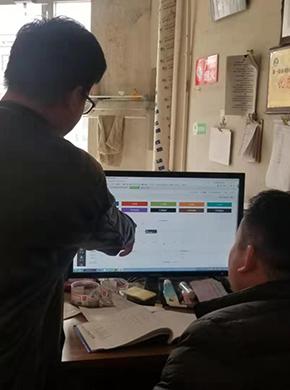 河北省衡水市农资批发商