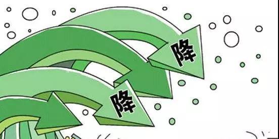 """2022年化肥价格要""""暴跌""""?最新消息来了!"""